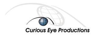 curiouseye